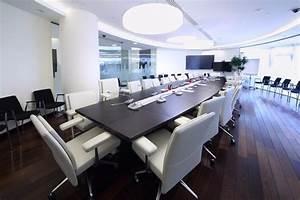 interior designer jobs recruitment uk vacancies With interior designing company jobs