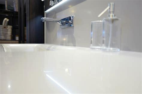 magasin de cuisine lyon showroom salle de bain lyon ciabiz com