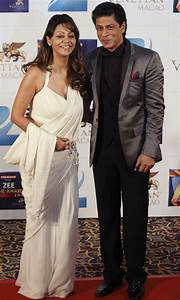 Shah Rukh Khan to Play Nehru in Film on Indira Gandhi's ...