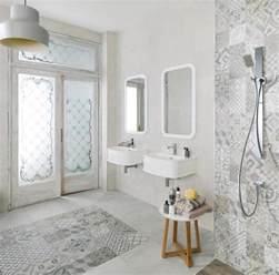 badfliesen mosaik fliesen naturstein für bad badezimmer bäder badfliesen bäder fliesen und wellness in berlin