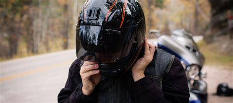 Bike Helmet Unicorn Jacket