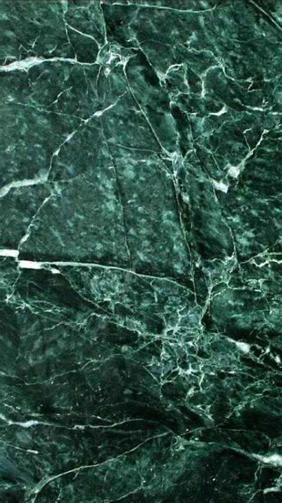 Wallpapers Marble Aesthetic Iphone Backgrounds Marmor Background