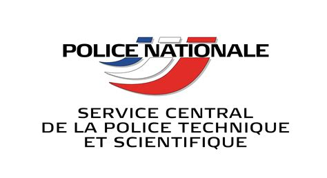 logo ministere interieur logo scpts logo images lapolicenationalerecrute fr