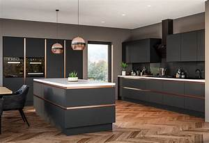 Are, Grey, Kitchens, Becoming, The, New, Cream