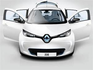 Zoe Renault Preis : 2017 renault zoe available with 41 kwh battery 400 km ~ Kayakingforconservation.com Haus und Dekorationen