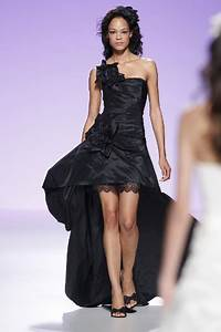 elegant photos of dark short wedding dresses cherry marry With short black dresses for weddings
