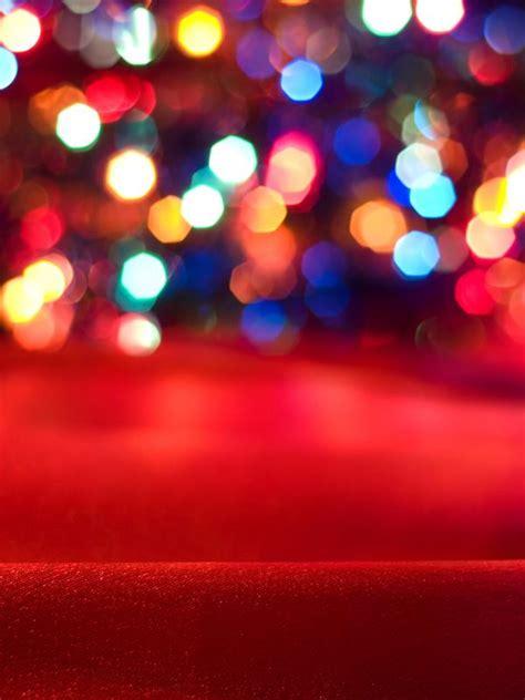 Lights Digital Backdrop by Carpet Lights Neon Photo Studio Background Vinyl Cloth