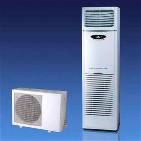 Lg 42 Stand by Floor Standing Type Split Air Conditioner Id 3683306