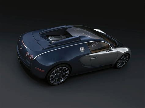 For the minimum price, you'll usually only get a general. The Next Bugatti Veyron 2012 Review - New Cars, Tuning, Specs, Photos & Prices