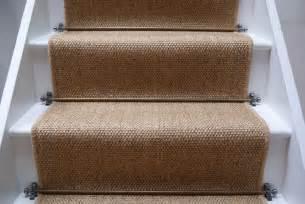 Sisal Escalier by Stair Runner Home Pinterest