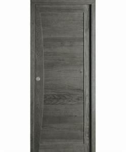 Porte Interieur Design : porte coulissante design collection 2016 sur e couliss ~ Melissatoandfro.com Idées de Décoration