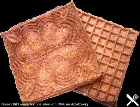 wie macht glühwein 1000 images about kuchen on mascarpone schokolade and marzipan