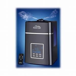 Humidificateur D Air Maison : humidificateur d air maison humidificateur d 39 air lb5 ~ Premium-room.com Idées de Décoration