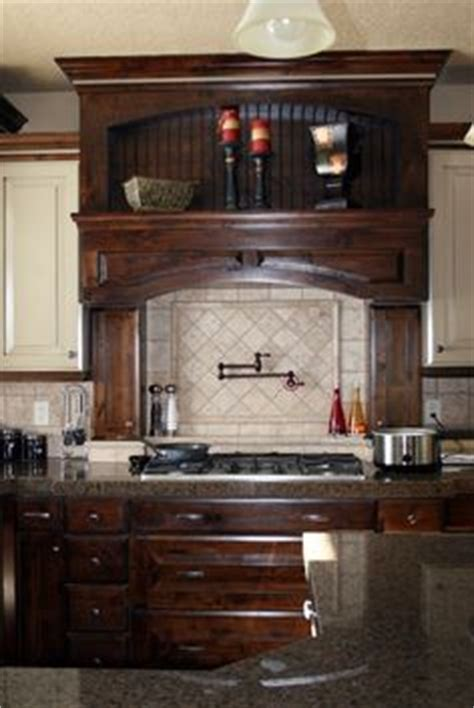 toronto kitchen cabinets 1000 images about range hoods on range hoods 2872