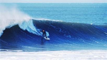 Surfing Surf Croyde Surfer 4k Beach Unsplash