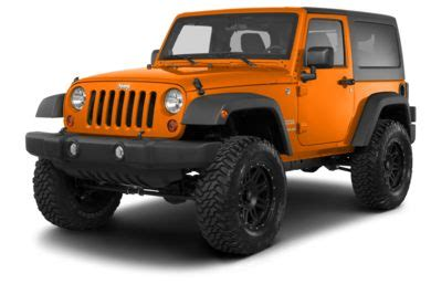 2013 jeep wrangler colors see 2013 jeep wrangler color options carsdirect