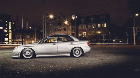awesome stanced cars wallpapers   cool hd