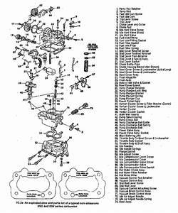 Toyota Vdj79 Wiring Diagram