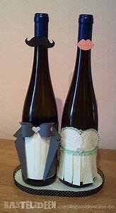 Mehrere Flaschen Als Geschenk Verpacken : gute idee um eine flasche als geschenk zu verpacken kleine geschenke wrapped wine bottles ~ A.2002-acura-tl-radio.info Haus und Dekorationen