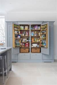 small kitchen pantry 2072