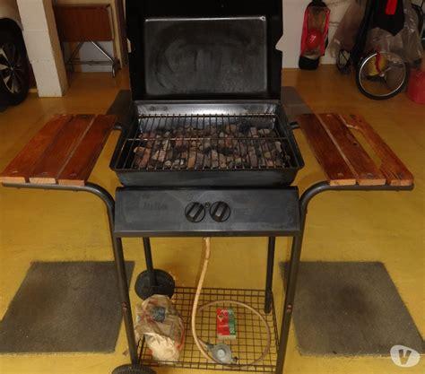 cuisiner avec barbecue a gaz barbecue a de lave 28 images barbecue 224 gaz pas cher