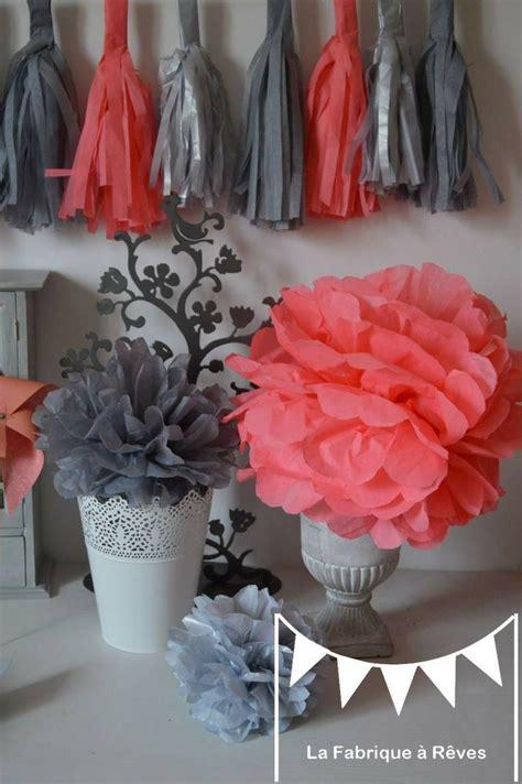 indogate com couleur chambre fille rose et gris
