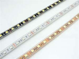 12v Dc Led Tube Light Price Best 5050 Smd Flex Led 60 Led M 12v Dc 5m Reel