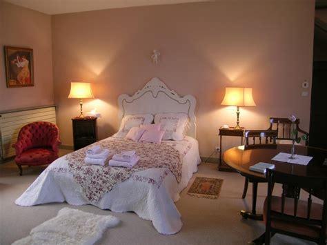 chambre d hote bourbon lancy location chambre d 39 hôtes n g15758 à bourbon l 39 archambault