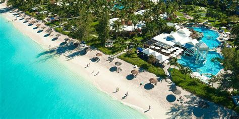 turks  caicos resorts    inclusive