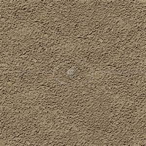 Beach sand texture seamless 12750