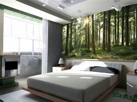 decor de chambre a coucher 20 idées fascinantes pour décoration de chambre à coucher