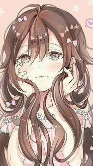 Pin de 景智 許 em Character design III(ACG)   Anime, Anime ...