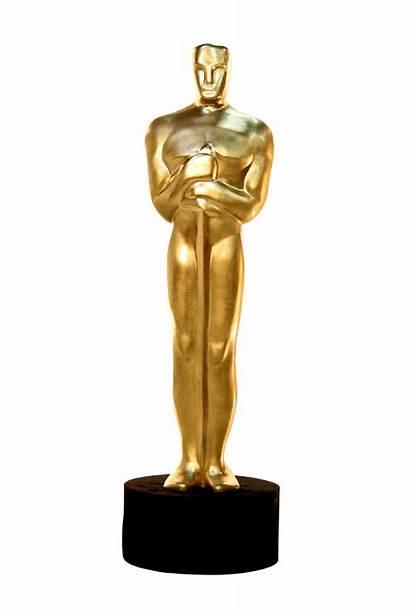 Oscar Statue Award Academy Hollywood Awards Film