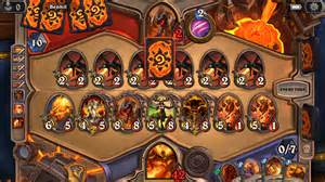 new hearthstone tavern brawl mode launches aivanet