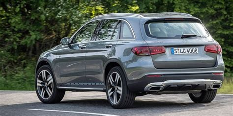 These prices do not apply in stated rates of acceleration are based upon manufacturer's track results and may vary depending on model, environmental and road surface. 2021 Mercedes-Benz GLC Preview: Coupe, SUV, AMG - 2022 SUVs and Pickup Trucks