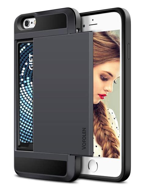 10 Best Iphone 6 10 best iphone 6 wallet covers 2018 2020 on flipboard