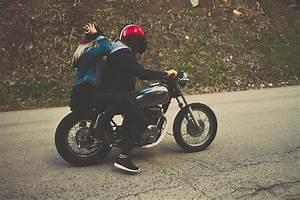 Assurance Deux Roues : casque deux roues normes et obligations assurance deux roues assurance moto dossier ~ Medecine-chirurgie-esthetiques.com Avis de Voitures