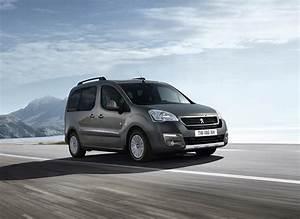 Peugeot Rdv : peugeot partner tepee grand est automobiles grand est automobiles ~ Dode.kayakingforconservation.com Idées de Décoration