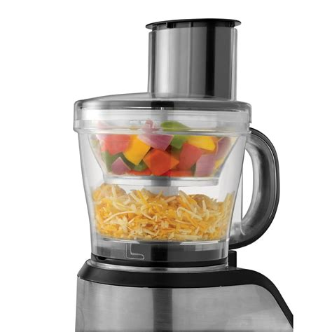 cuisine cup the best food processor 12 cup food processor farberware