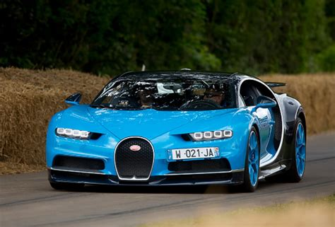 Fastest Production by Photos Fastest Production Cars In The World Can Cost Millions