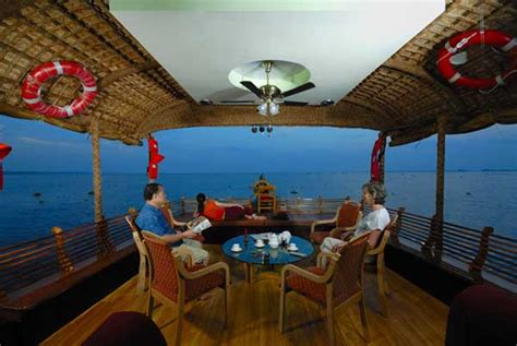Living On A Boat Taxes by Best Houseboat Package For Family And Friends Kerala