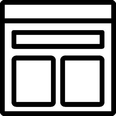 template icon data template icon ios 7 iconset icons8