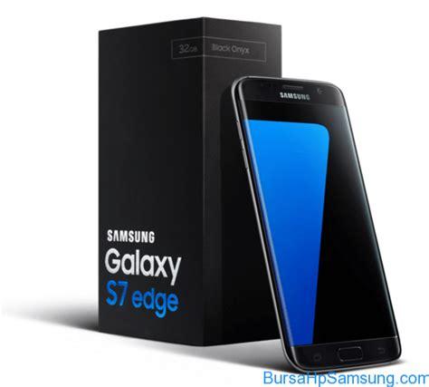 Harga Samsung S7 Plus Terbaru harga dan spesifikasi galaxy s7 edge april 2018
