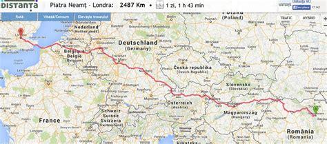 Transport agabaritic international, Transporturi agabaritice Romania
