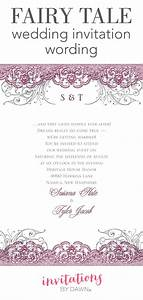 267 best images about wedding help tips on pinterest With wedding invitation short text