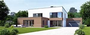 Haus Und Garten Stade : unternehmen aus haus garten ~ Orissabook.com Haus und Dekorationen