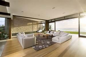 Luxus Wohnzimmer Weiss Ragopigeinfo