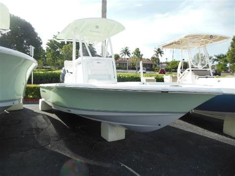 Sea Hunt Boats Bx22 by Sea Hunt Bx22 Boats For Sale In Naples Florida
