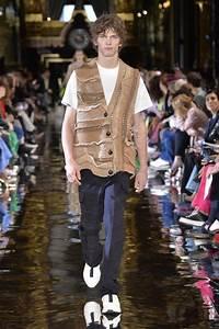Trendfarben Winter 2018 2019 : mode herfst winter 2018 2019 stella mccartneys eerste herencollectie adversus nederland ~ Orissabook.com Haus und Dekorationen