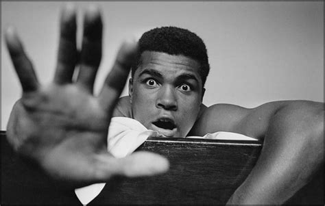 American Boxer Muhammad Ali Biography | His Inspirational ...